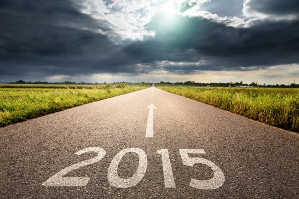 Six marketing predictions