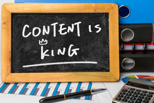 content marketing tools to use in 2015