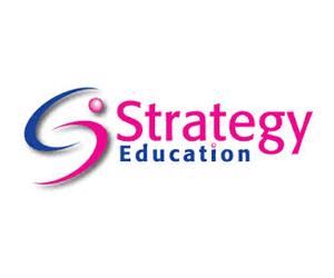 Strategy Education - Recruitment