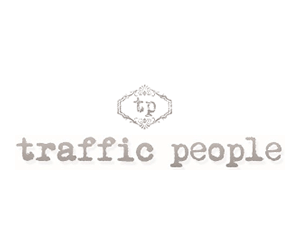 Traffic People - Womens Fashion Clothing