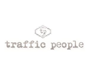 Traffic People - Womens Fashion Clothing