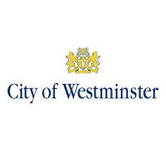London City Council