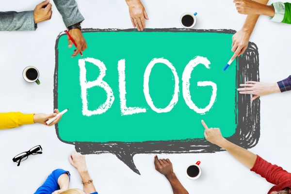 Things to avoid when writing your company blog