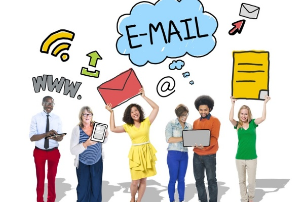 Great ways to boost your email click-through rate