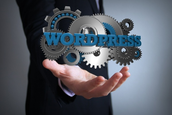 Tips and tricks for enhancing WordPress content
